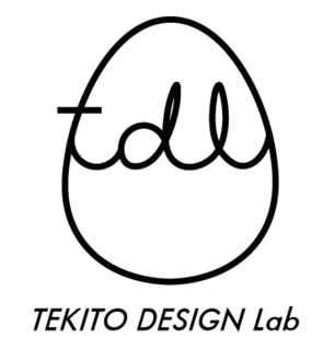 TDLロゴ-7pt.png